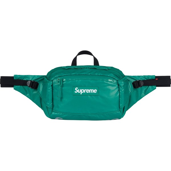 e0d38ae30b6e 20+ Transparent Roblox Supreme Fanny Pack Pictures and Ideas on Meta ...