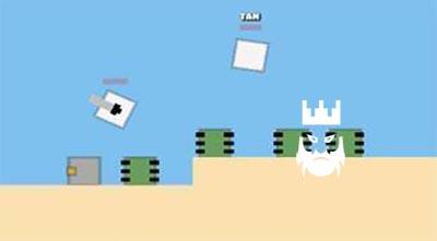 Cubee.io Gameplay