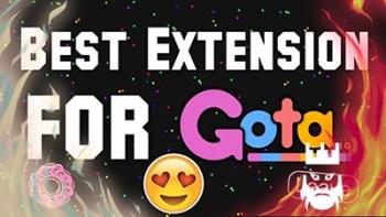 Gota.io Features Mod