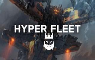 Hyper Fleet