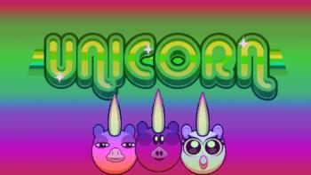 Unicorn.ac