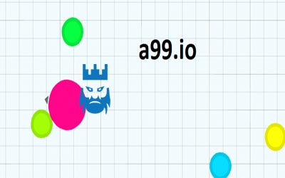 A99.io Gameplay