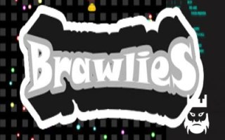 Brawlies
