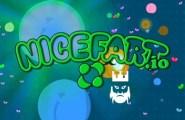 NiceFart.io