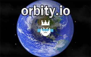 Orbity.io