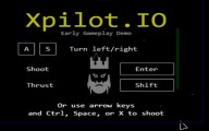 Xpilot.io