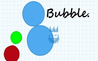 Bubble.am