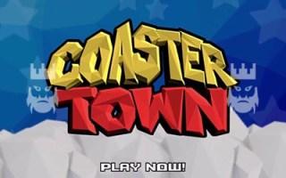 Coaster.town