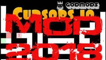 Cursors.io Hack Mod 2018