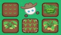 Farmerz.io Gameplay