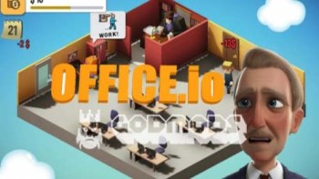 Office.io