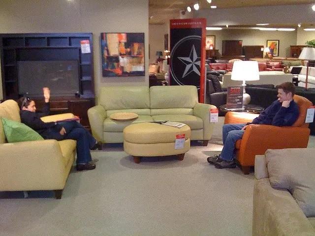 bum deals interest free financing god money me. Black Bedroom Furniture Sets. Home Design Ideas