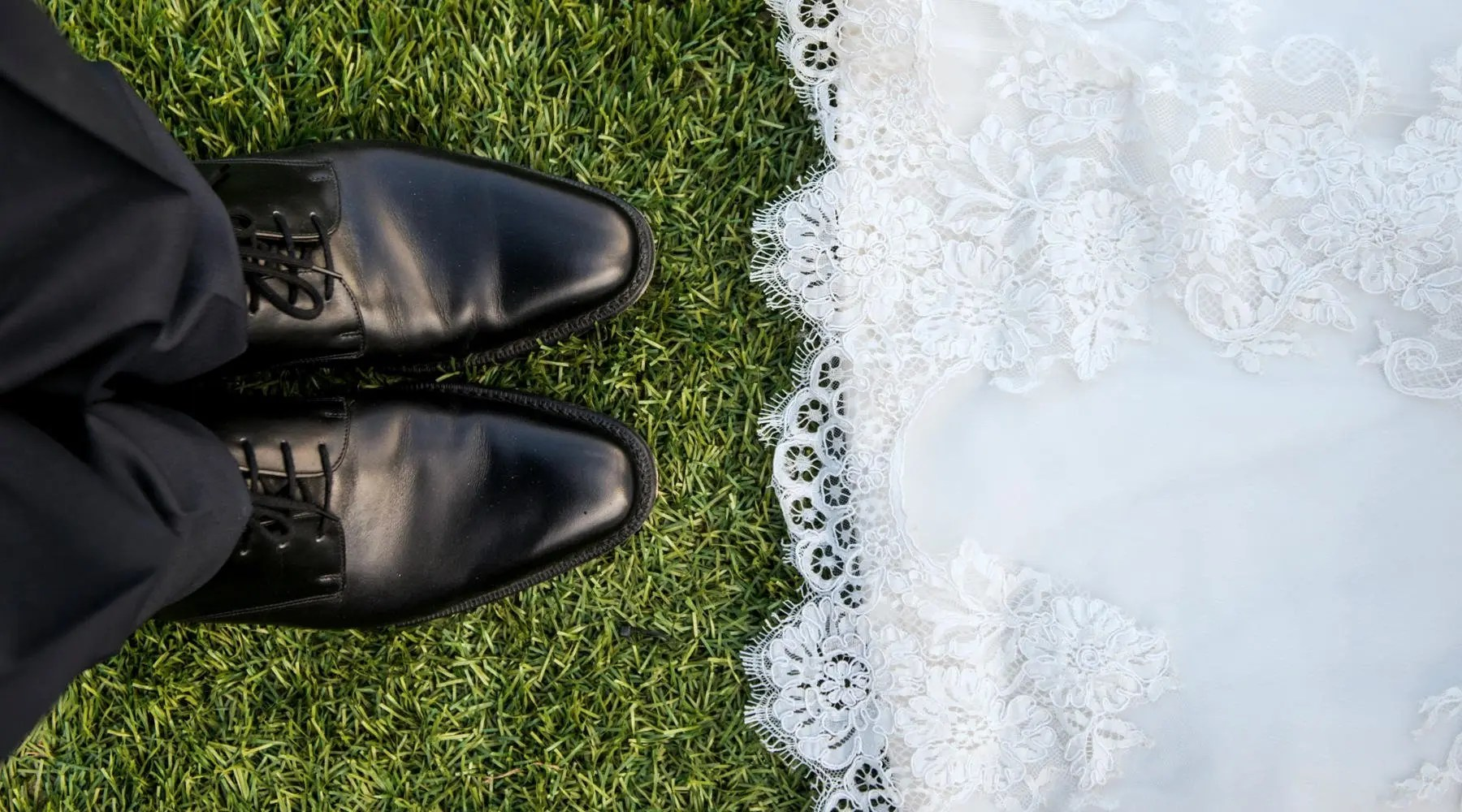 Financial Advice for Newlyweds