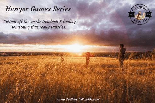 hunger-games-series-2