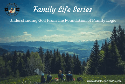 family-life-series