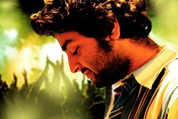Arijit Singh Photos and HD Wallpaper [#7]