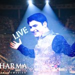 Kapil Sharma Pic from Live Stage Show