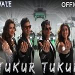 Tukur Tukur Song by Arijit Singh
