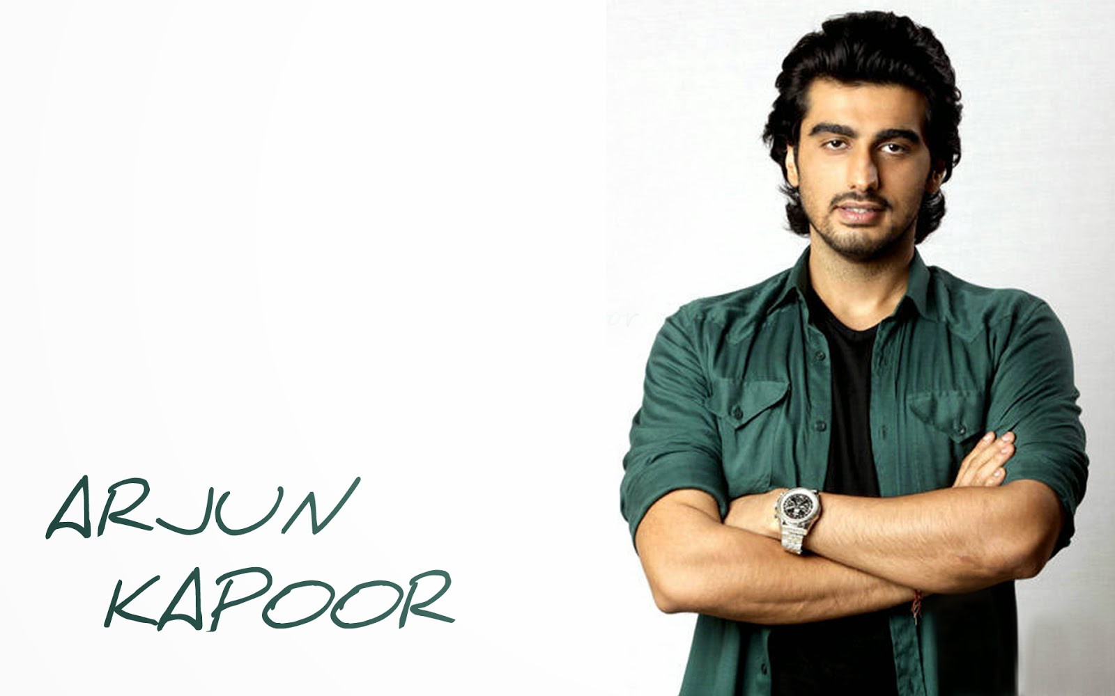 Arjun Kapoor Photos HD