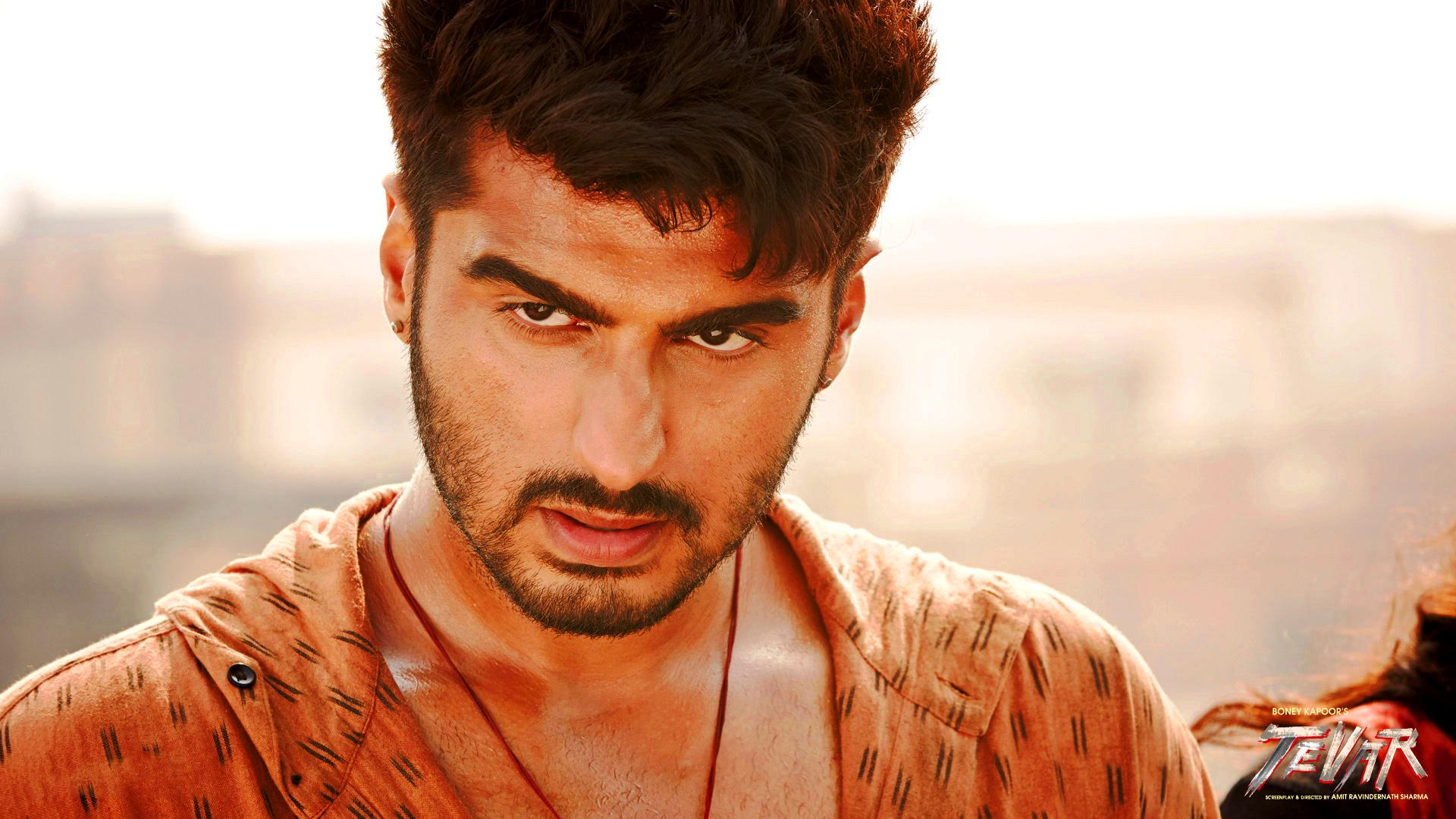 Arjun Kapoor HD Wallpapers 1920x1080p