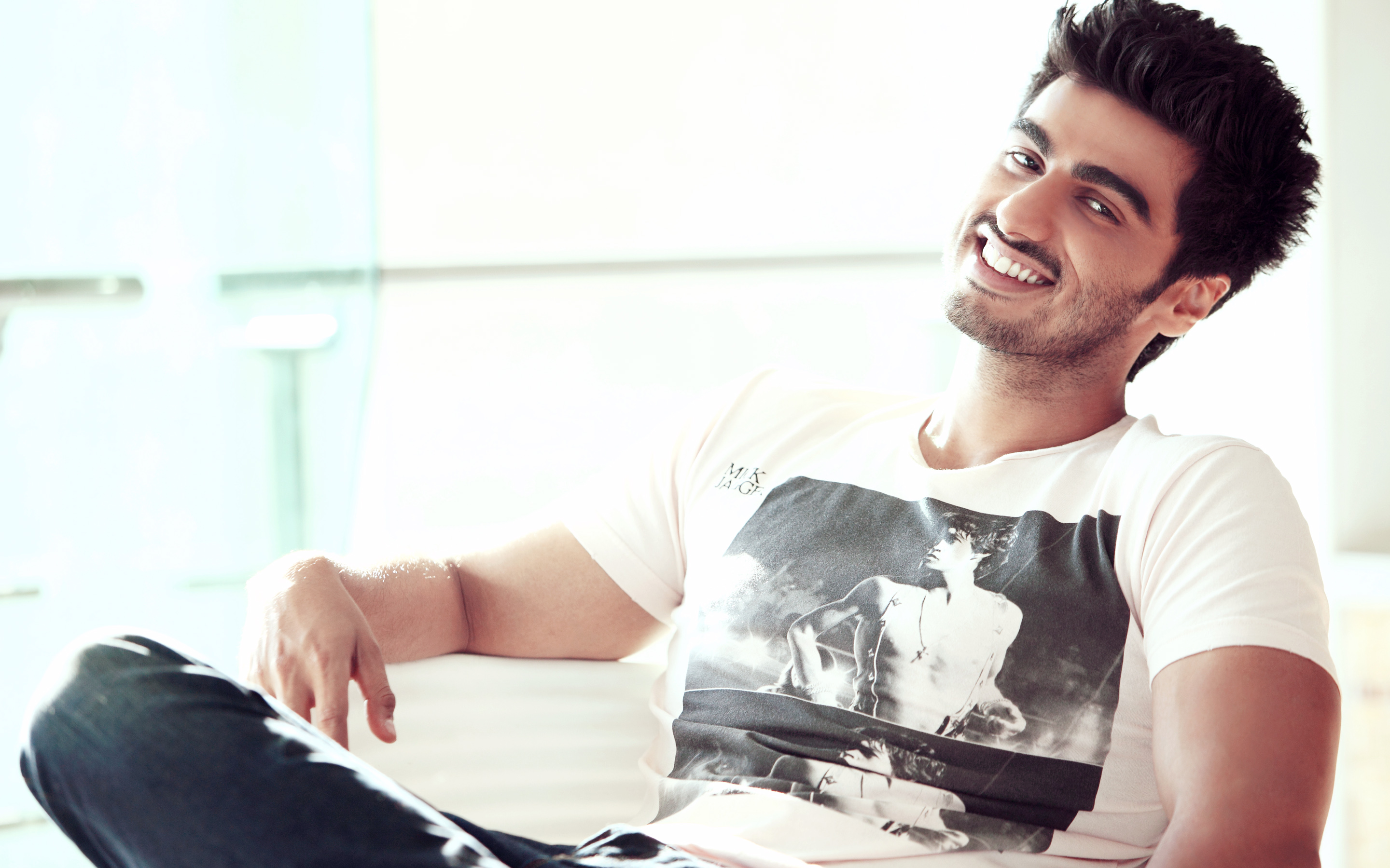 Arjun Kapoor Latest Photos