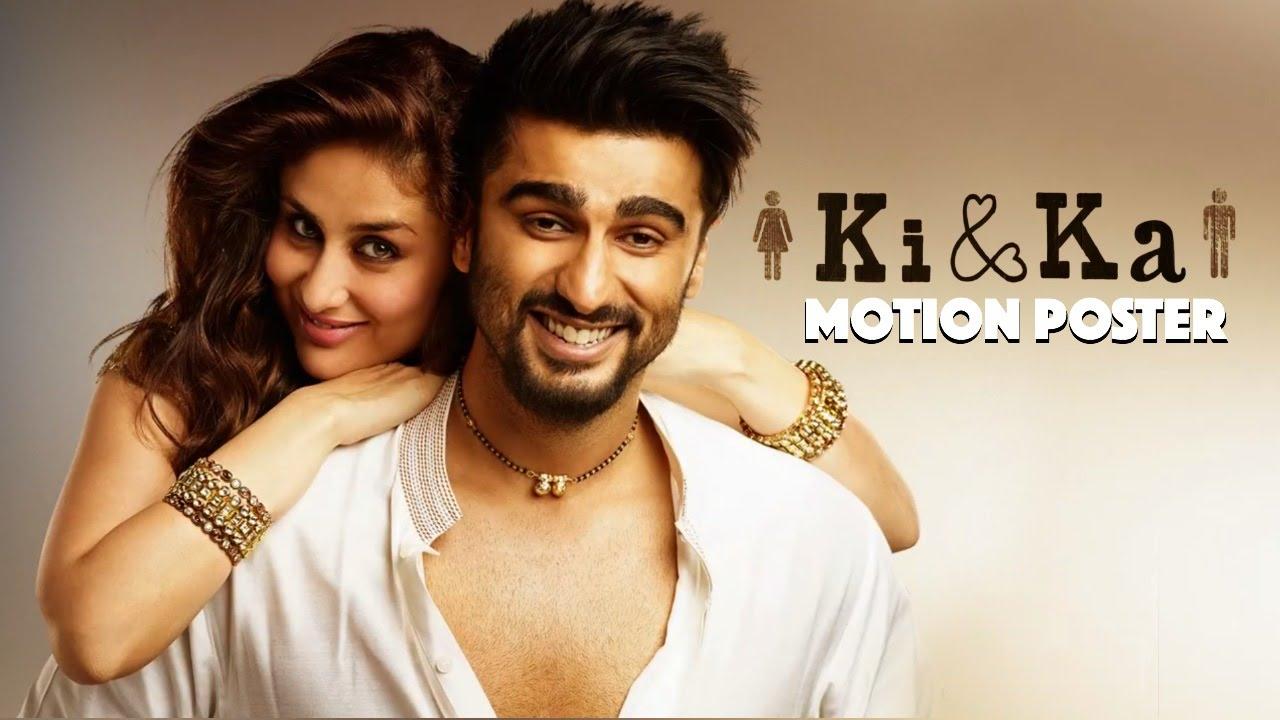 Arjun Kapoor Latest Images HD