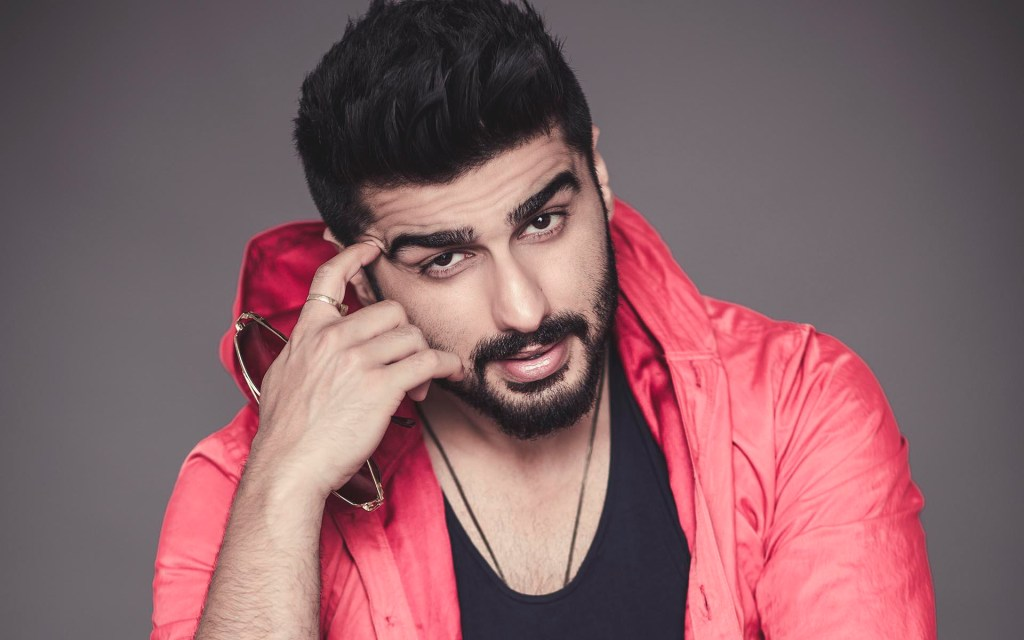 arjun kapoor photos