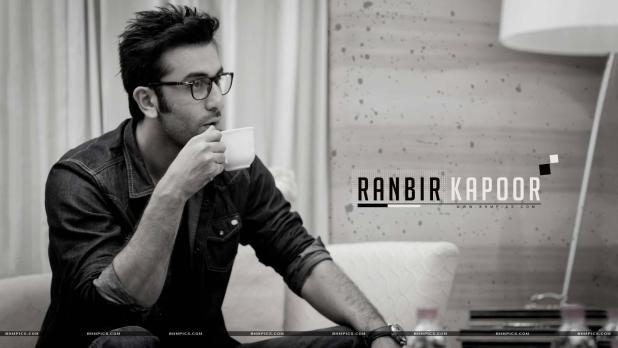 ranbir kapoor photos and wallpapers [#12]