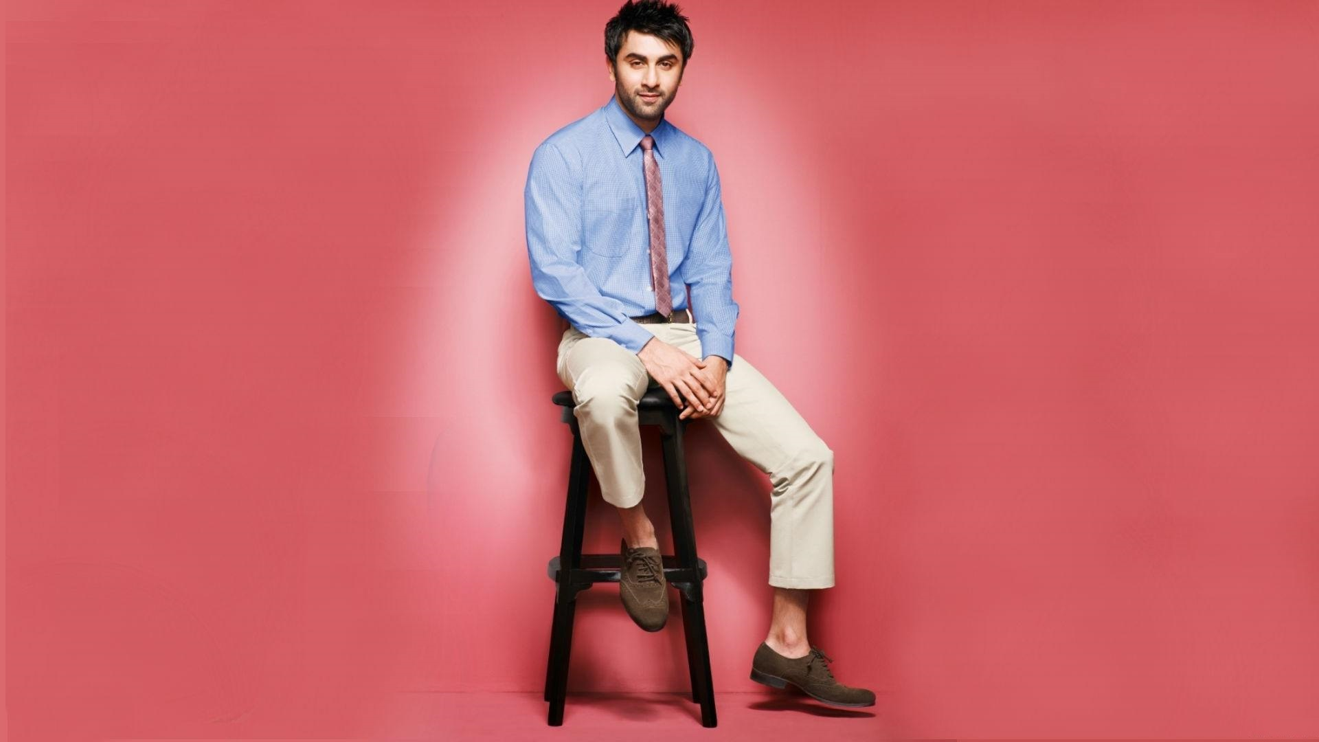 Photos of Ranbir Kapoor