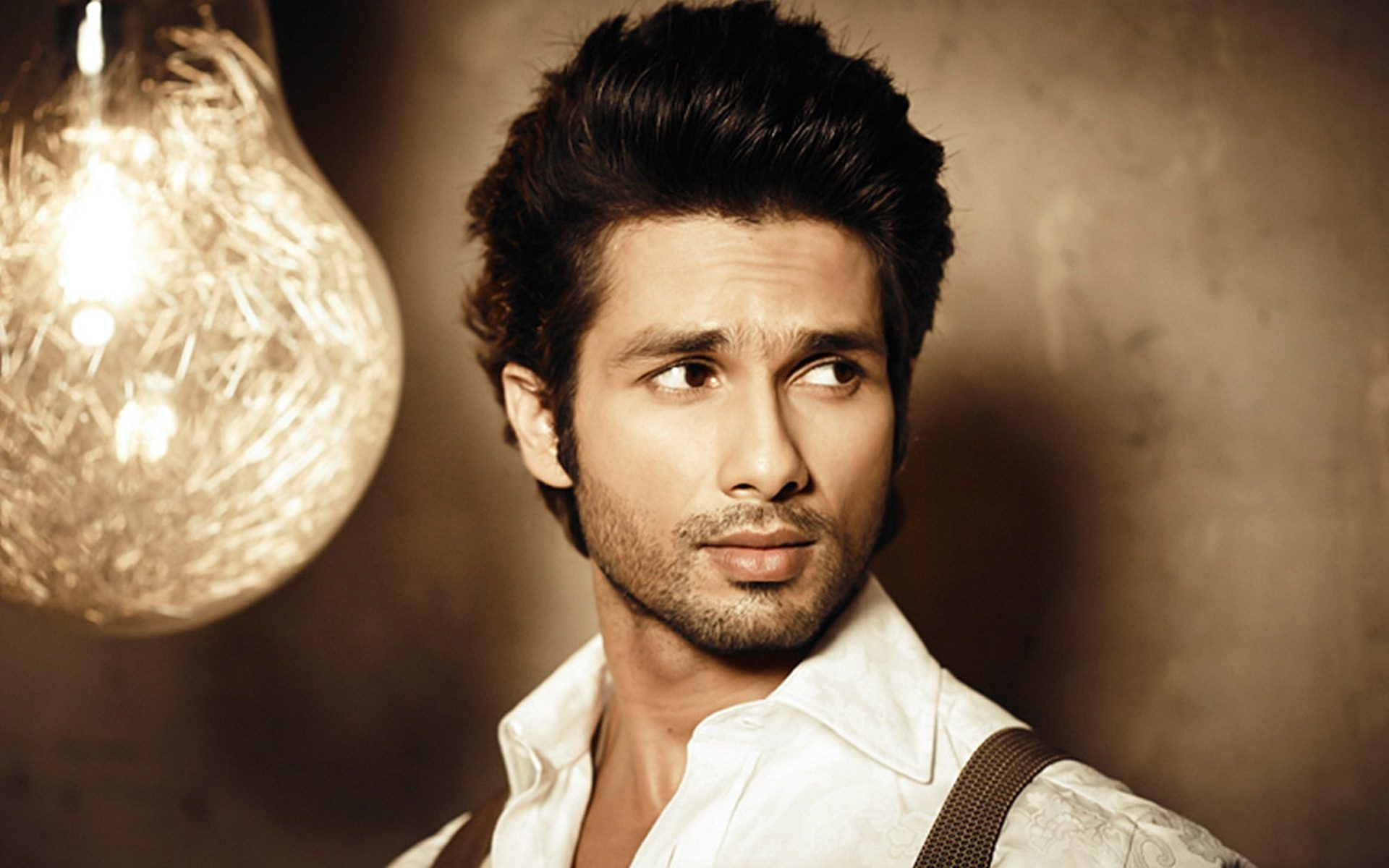 Shahid Kapoor HD Photos Download