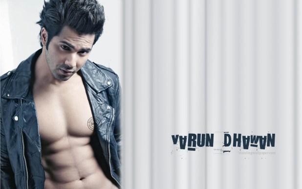 Varun Dhawan Images and HD Photos [#5]