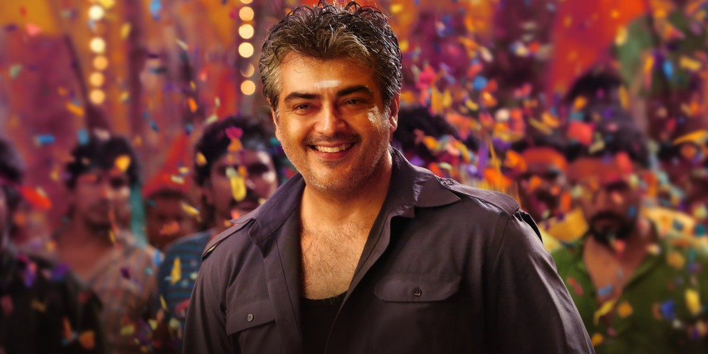 Latest Ajith Wallpapers Free Download Blueridge Wallpapers