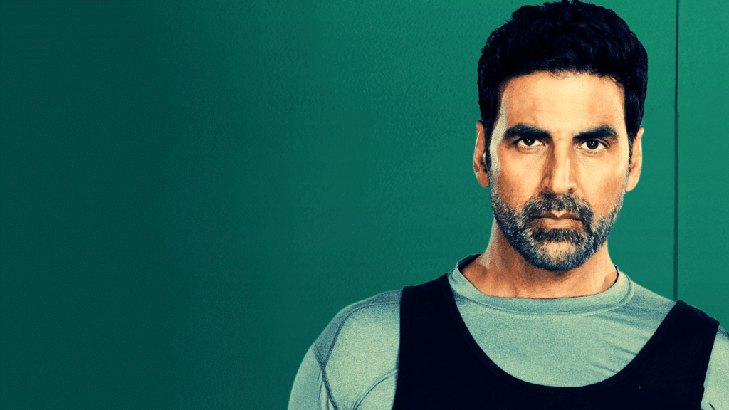 Bollywood Actors Walpaper In 2080p: 50+ Akshay Kumar Images, Photos, Pics & HD Wallpapers Download