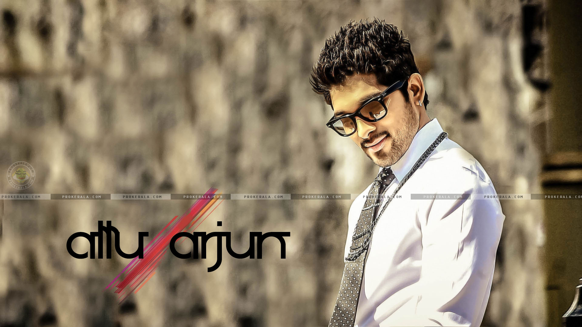Allu arjun hd 4k wallpaper download