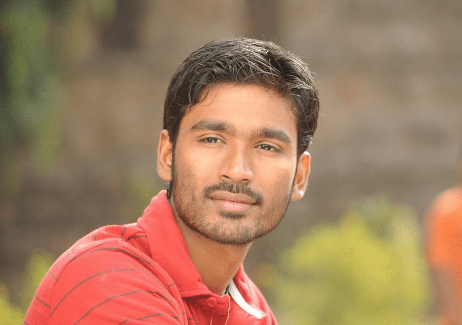 dhanush images, photos, latest hd wallpapers free download