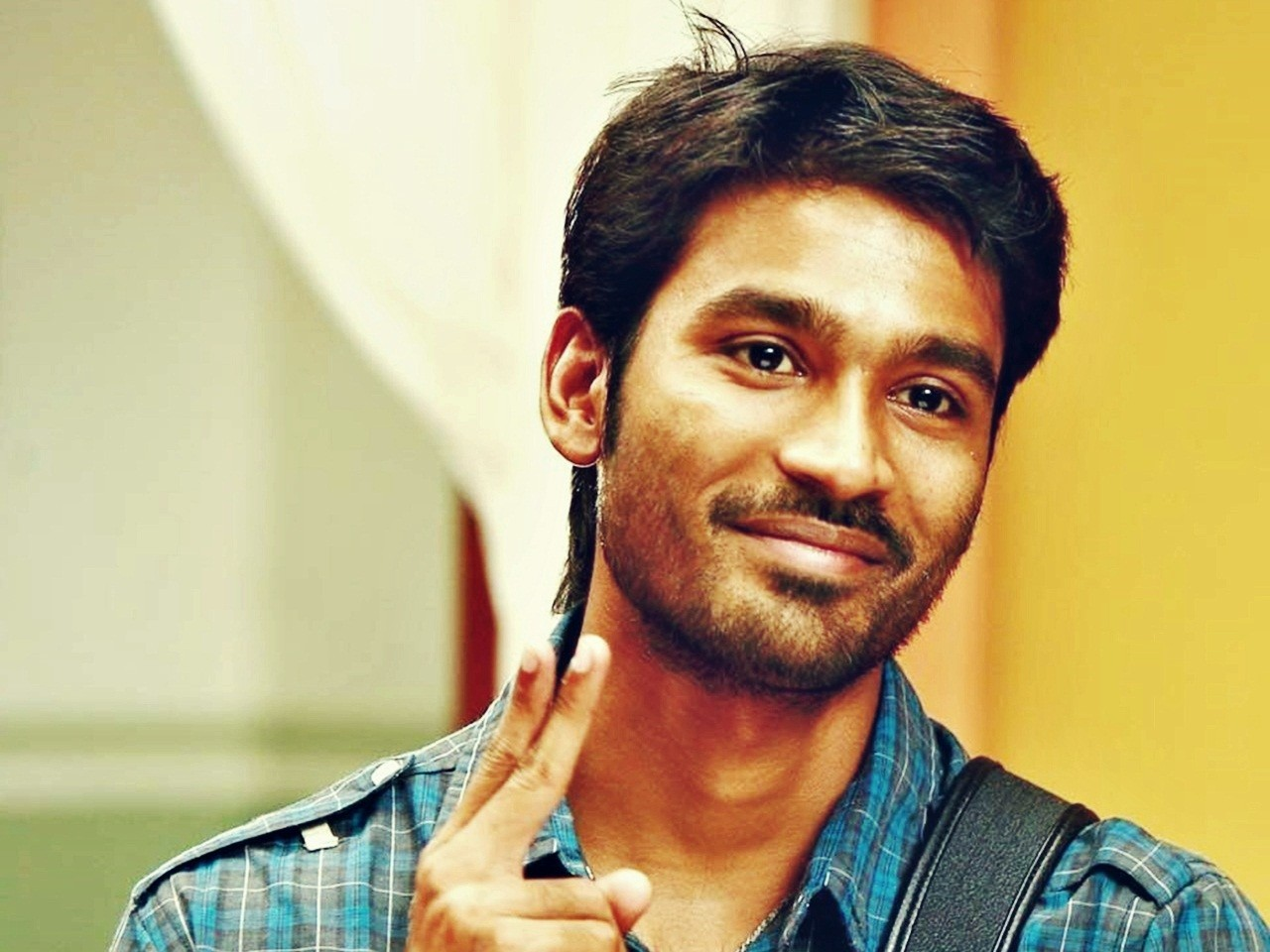 Dhanush Images Photos Latest Hd Wallpapers Free Download