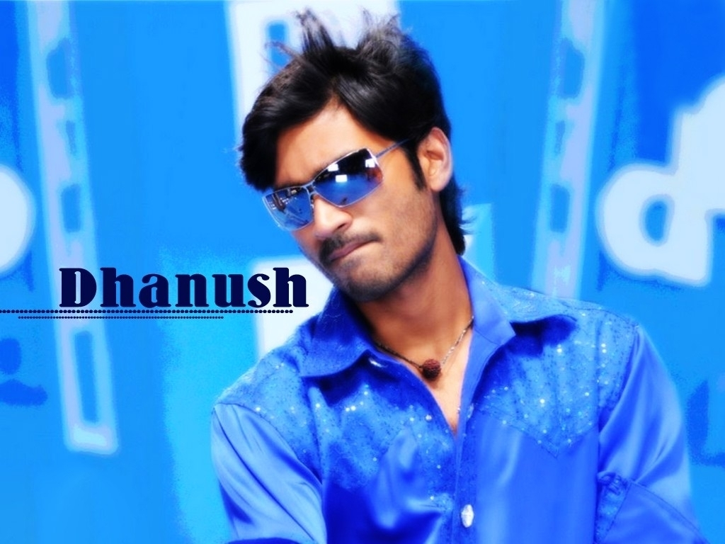 Dhanush Pictures