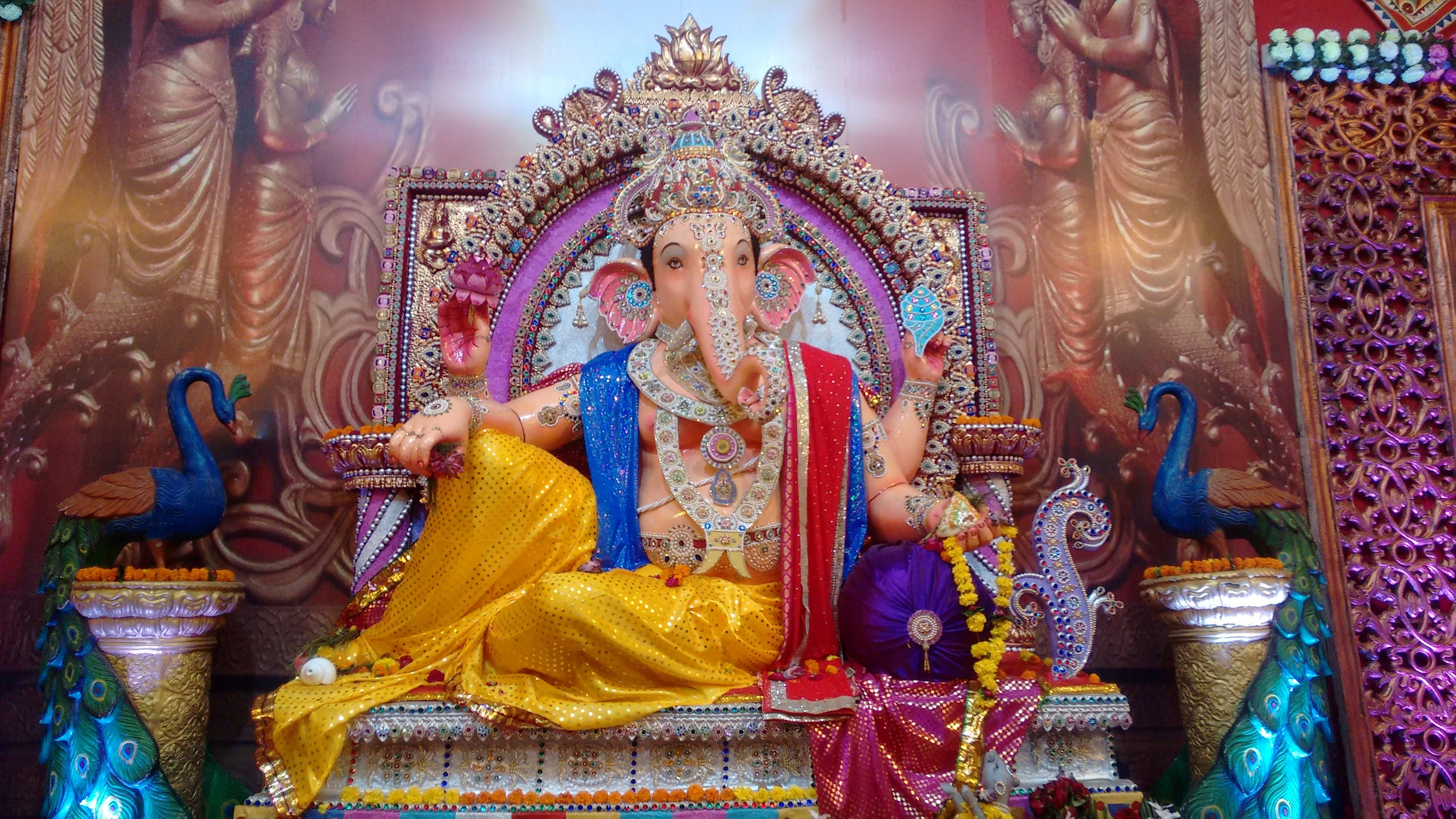 ganesh images lord ganesh photos pics hd wallpapers download