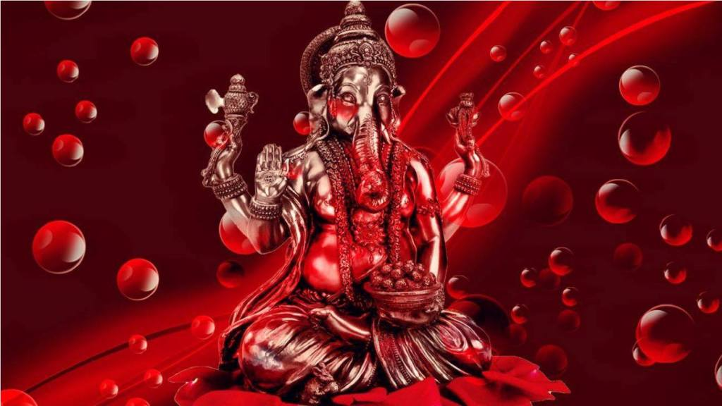 Ganesh Images, Lord Ganesh Photos, Pics & HD Wallpapers Download [#6]