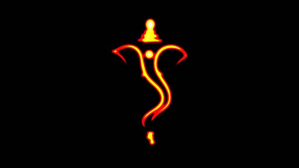 Ganesh Images, Lord Ganesh Photos, Pics & HD Wallpapers Download [#8]