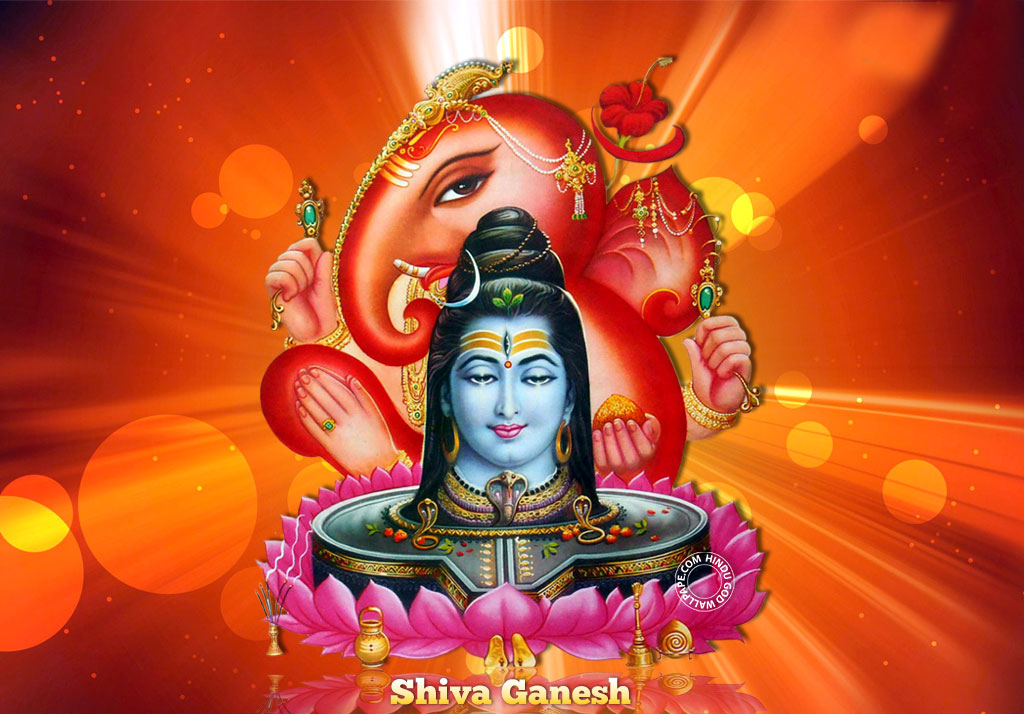 Ganesh Images, Lord Ganesh Photos, Pics & HD Wallpapers Download [#9]