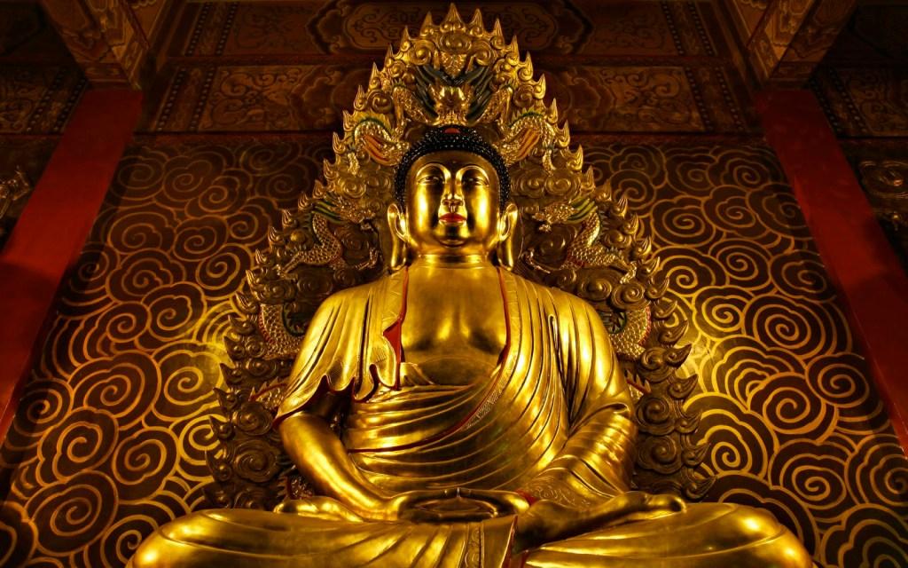Gautam Buddha Photos