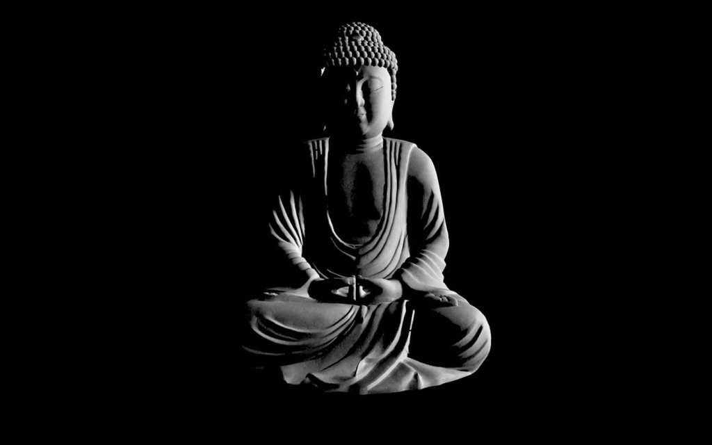 Buddha Pictures