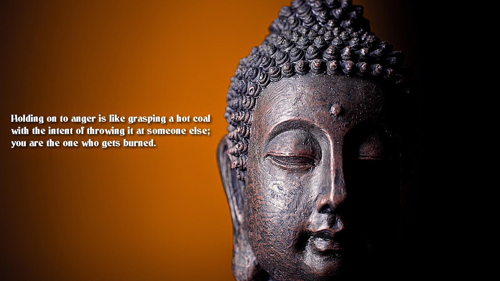 Gautam Buddha Images, Lord Buddha Photos, Pics & HD Wallpapers ...