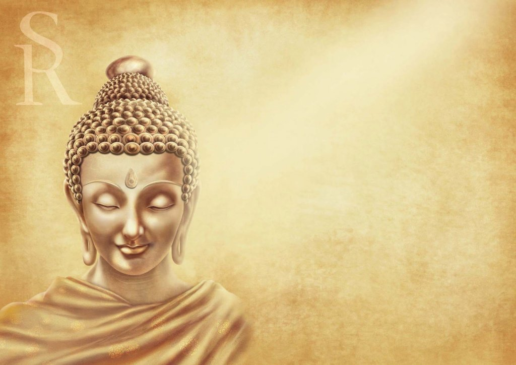 Gautam Buddha Images, Lord Buddha Photos, Pics & HD Wallpapers [#6]