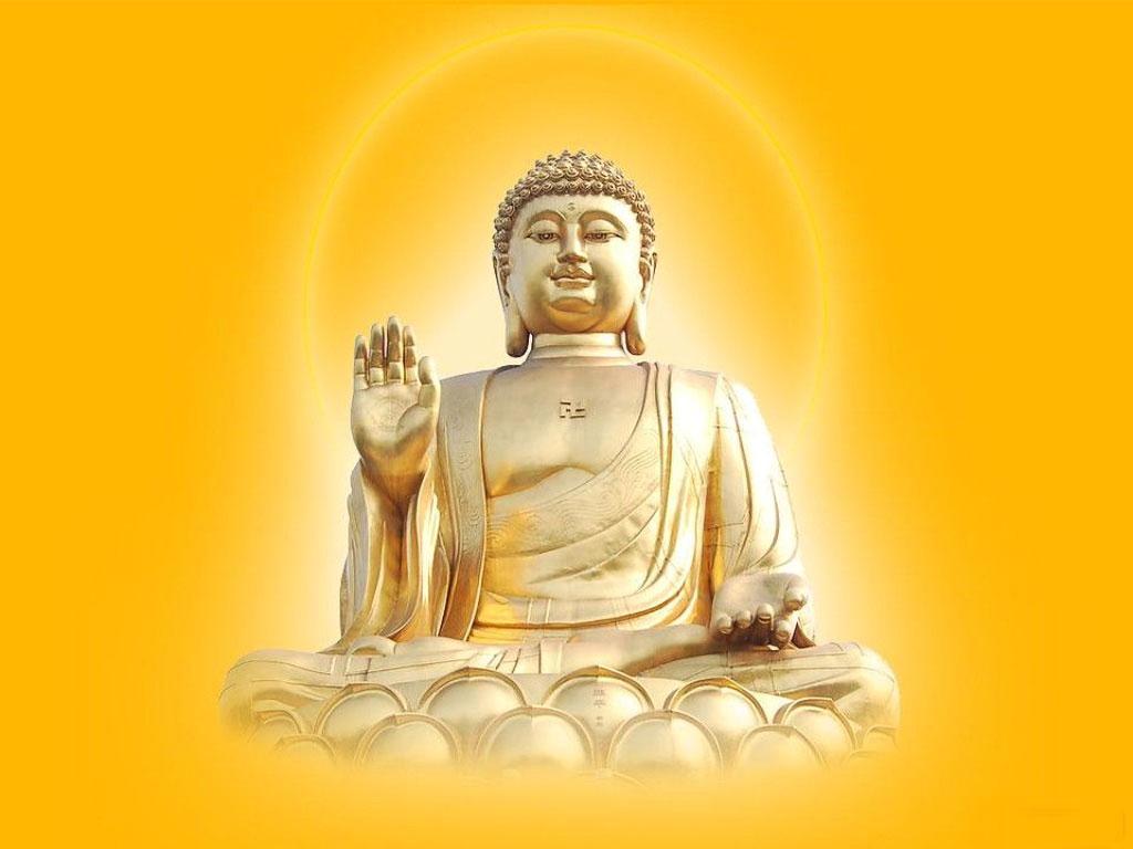 Gautam Buddha Full Hd Wallpapers
