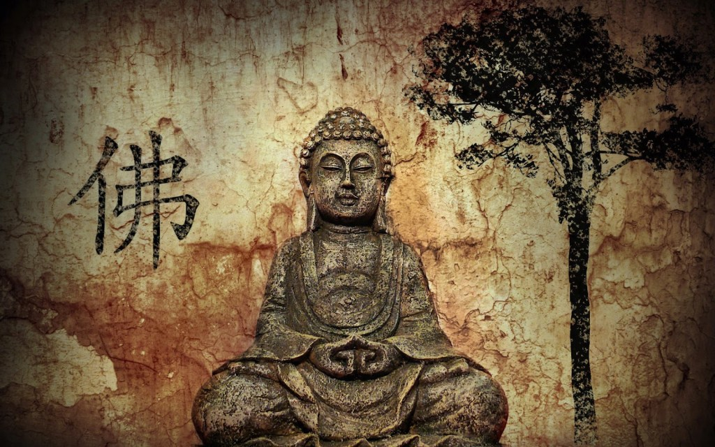 Gautam Buddha Images, Lord Buddha Photos, Pics & HD Wallpapers [#8]