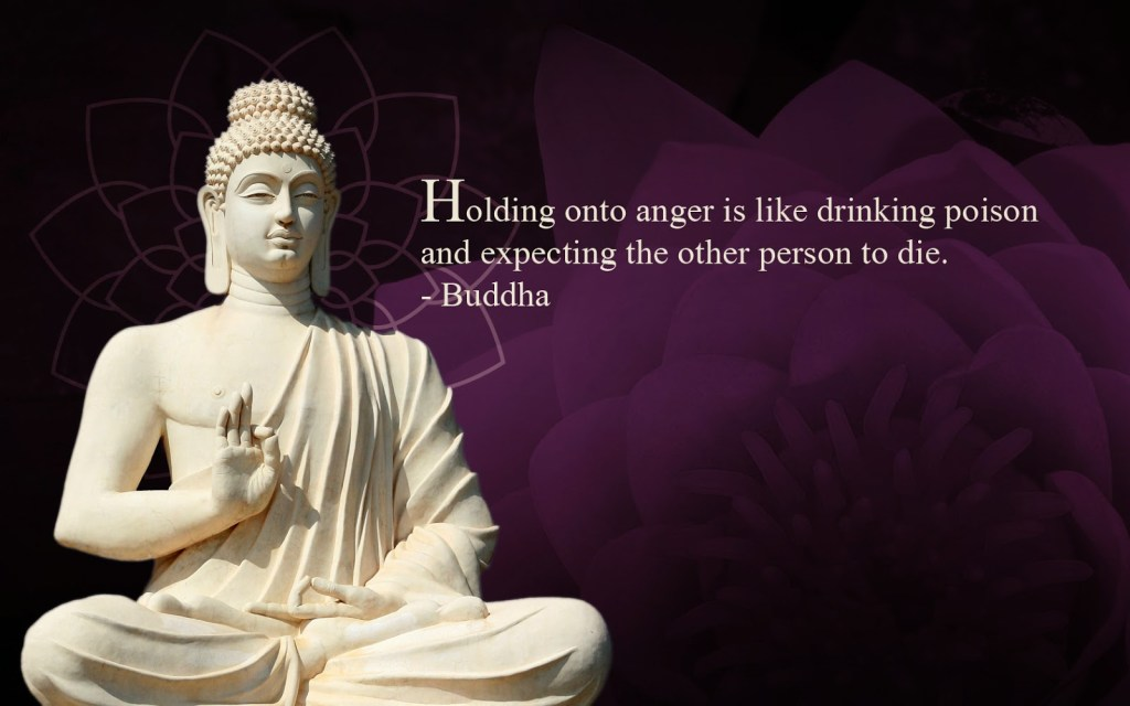 Gautam Buddha Images, Lord Buddha Photos, Pics & HD Wallpapers [#9]
