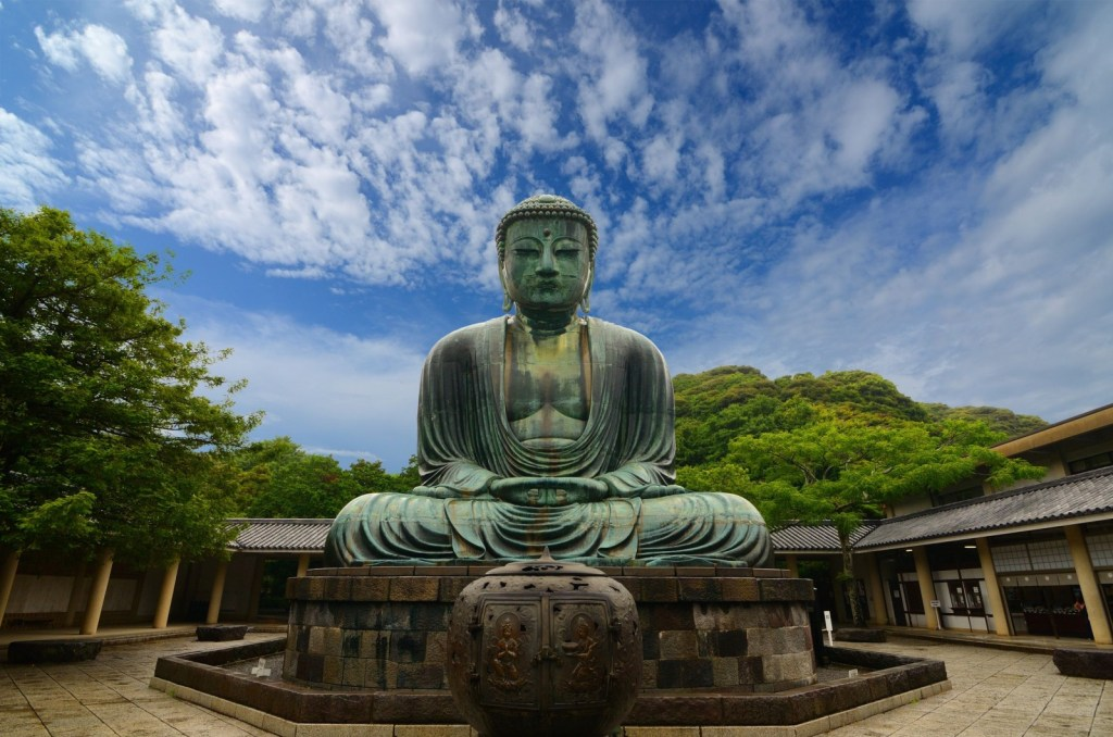 Gautam Buddha Images, Lord Buddha Photos, Pics & HD Wallpapers [#11]