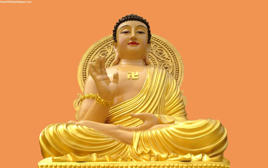 Gautam Buddha Images, Lord Buddha Photos, Pics & HD Wallpapers [#13]